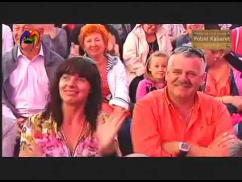 █▬█ █ ▀█▀ Marcin Daniec   Po Euro 2012 Kabarety 2015 Najnowsze Kabareton Koszalin 2015