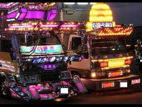 Video de los mejores camiones tuning del mundo youtube - Los mejores carnavales del mundo ...