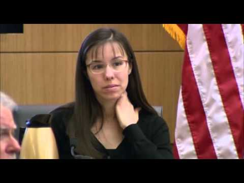 Jury ponders ex-pitcher's police brutality suit