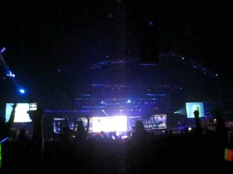 Tao Armin Only 2008-2009 FULL IMAGINE INTRO HIGH QUALITY