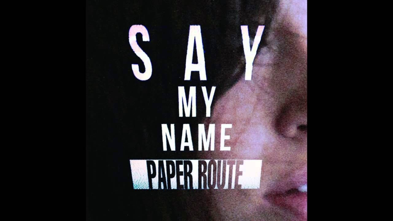 destinys-child-say-my-name-album-cover