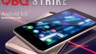 BQ Strike Бюджетный монстр