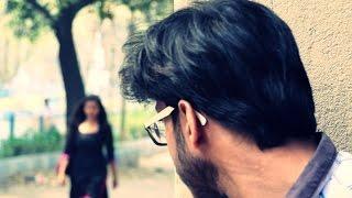 Prem Nibedan (Official Video)   Prit   Bengali Music Video 2017