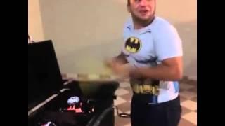 VIDEOS DE RISA CORTOS