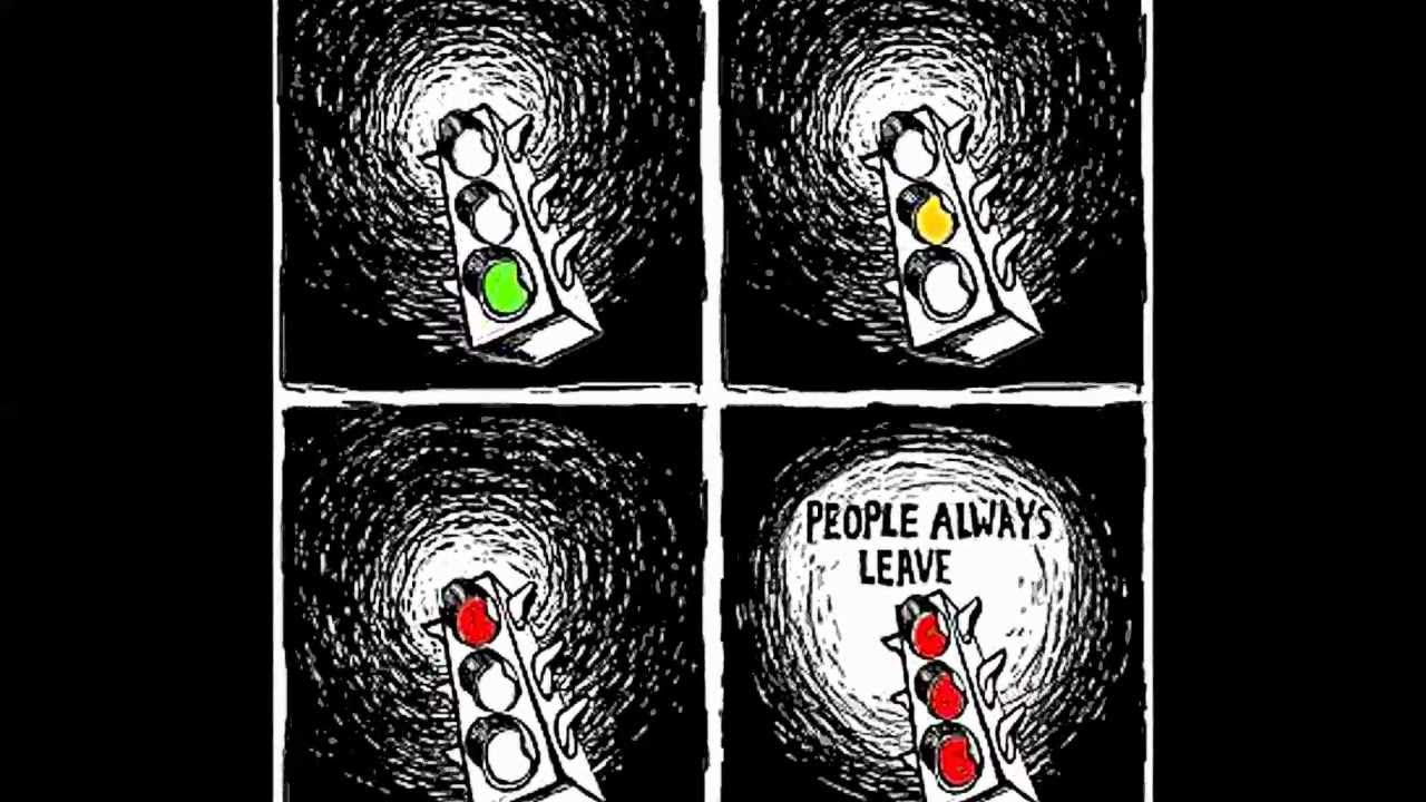 One Tree Hill Peyton Drawings They Are Not You Peyton Sawyer Artwork