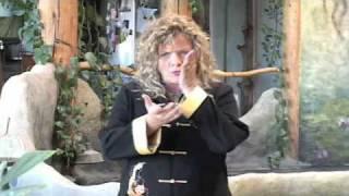 Wendy inventor show