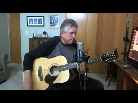 The Who See Me Feel Me  Greg Papaleo Vocal & Acoustic Unplugged