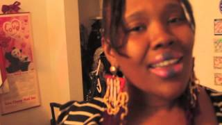 Spicee Cajun New 2013 Video {Happy New Years}