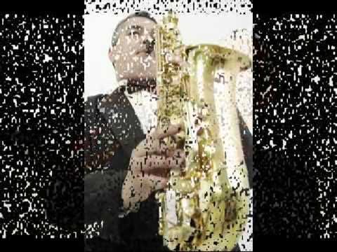 Christina Perri - A Thousand Years (Sax Alto By Armando Bandeira).