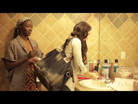 diaries of a bathroom attendant - youtube