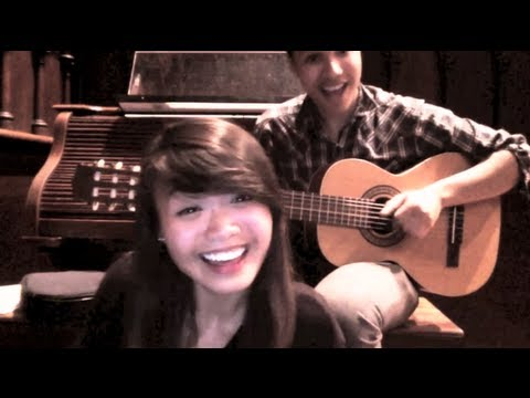 sunday-morning-by-maroon-5-cover.html