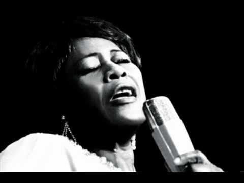 Ella Fitzgerald - Don