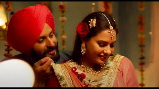 New Punjabi Movies 2020 Full Movies | Saak | Mandy Takhar Movies | Full Punjabi Movies HD