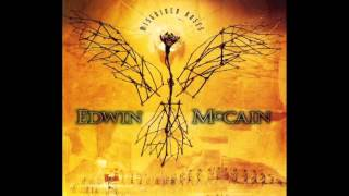 Watch Edwin McCain How Strange It Seems video