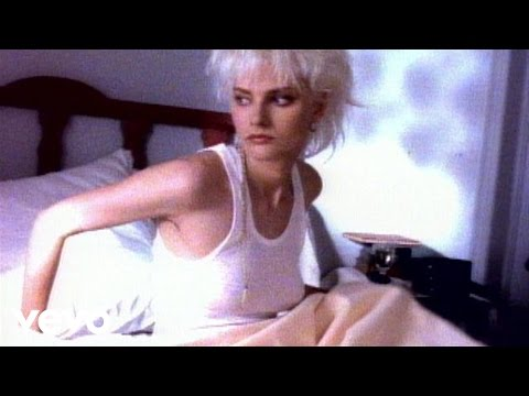 Aimee Mann - What About Love