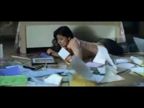 Nilavupole- Ee Shenam Ore Oru Ormai video