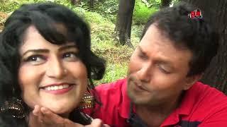 বড় ছেলে   Baro Chele   Babla Barua   Mahi   Susmita   Joy   Biplob   Eid Special Bangla Natok