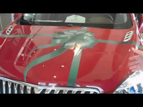 2016 Buick Encores Interior And Exterior Design