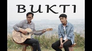download lagu Virgoun - Bukti Barra Razan Cover gratis