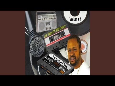 Country Boy (Radio Mix)