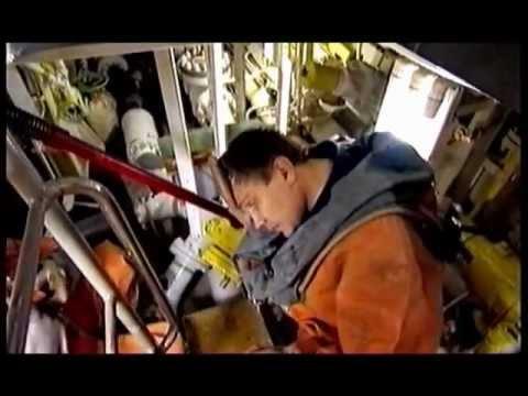 Видеоклип Северсталь