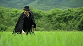 岩手県魅力発信PR動画「雨ニモマケズ編」