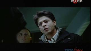 Shahrukh Khan Music Videos in *HD*