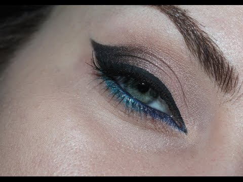 Eye makeup videos youtube