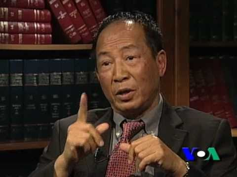 Independent Radio Operator Says Identity Documents Key to Democracy (Cambodia news in Khmer)