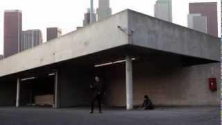 Douglas J. McCarthy - Move On