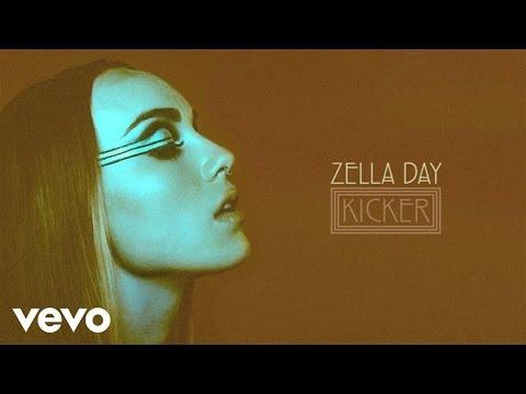 Zella Day - Shadow Preachers