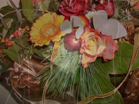 Eine weisse Rose schenk ich dir - Gerd Lappe - Erkner - Vale
