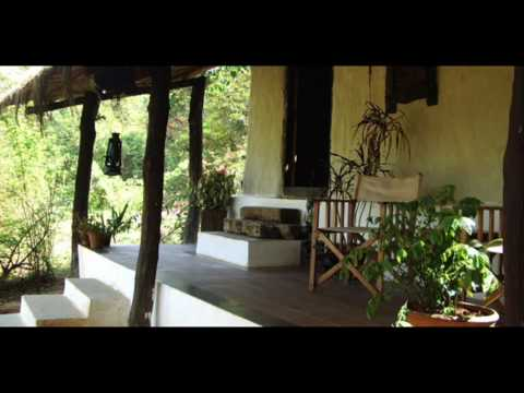 India Karnataka Nersa The Hermitage Guest House India Hotels India Travel Ecotourism Travel To Care