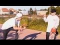 Jak Nejezdit Na Skejtu Feat SINAI mp3