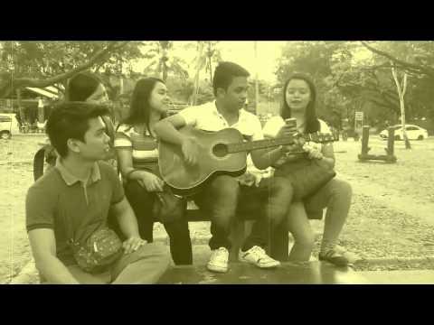 Apo Hiking Society - Nasaan Na