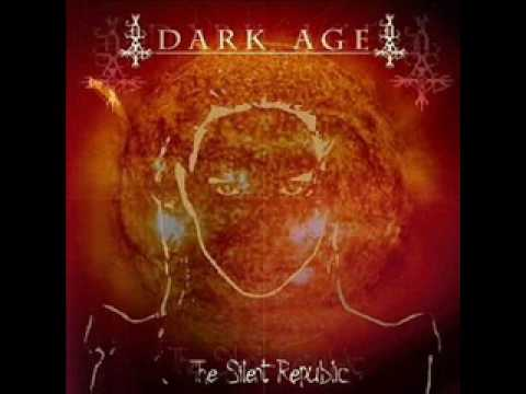 Dark Age - Know Me Strong