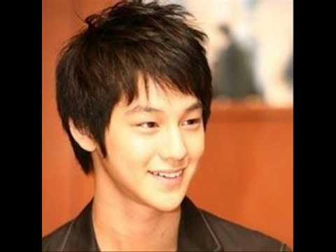 Los coreanos mas lindos y guapos