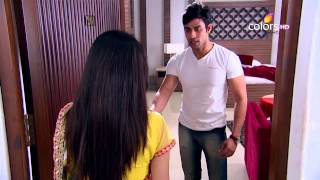 Sasural Simar Ka - ?????? ???? ?? - 25th Feb 2014 - Full Episode (HD)