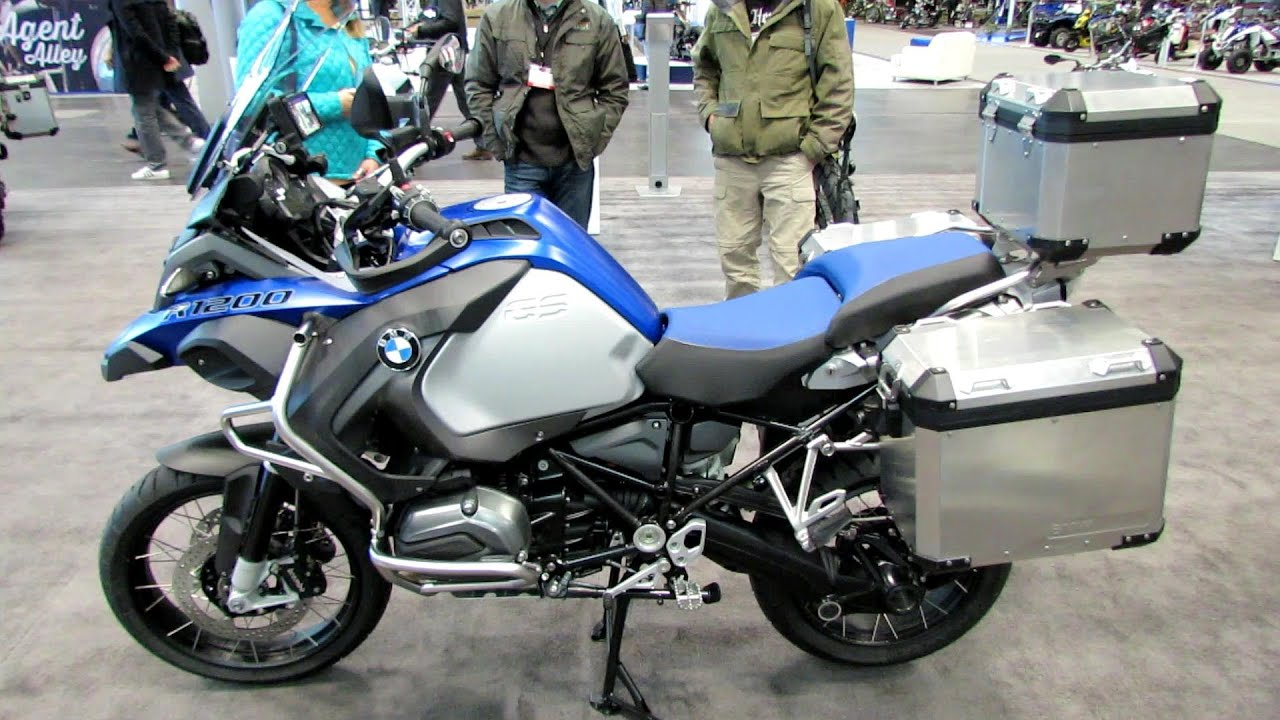 2015 bmw r 1200 rs test action sound fazit youtube autos post. Black Bedroom Furniture Sets. Home Design Ideas