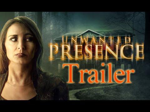 Watch Unwanted Presence (2014) Online Free Putlocker