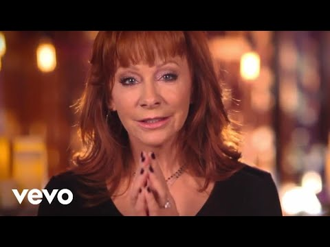 Reba McEntire - Pray For Peace klip izle