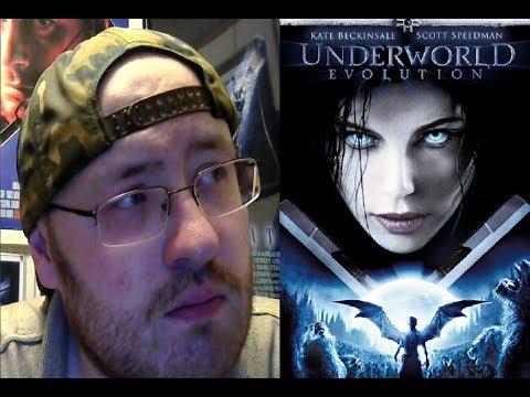 Underworld Awakening 2012  IMDb