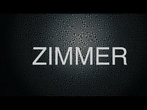 Best Hans Zimmer Music 1 10 Hd