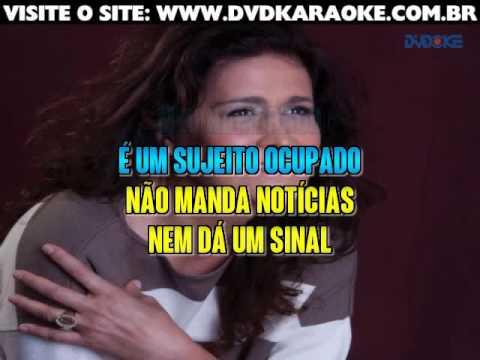 Joana   Recado