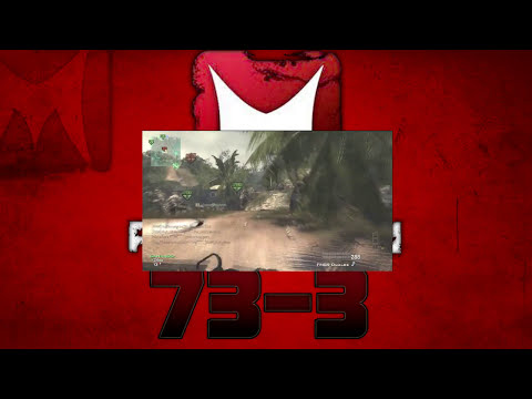 73-3 Dominio en Villa - Machinima Respawn Primer Video en Español!!
