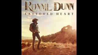 Download Lagu Ronnie Dunn - That's Why They Make Jack Daniels Gratis STAFABAND