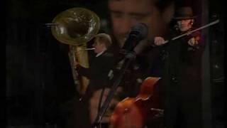 Das Blaue Einhorn - Nobody (USA)