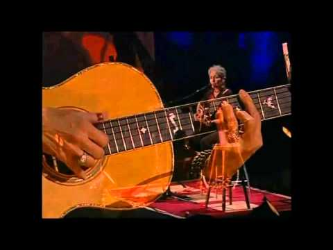 Joan Baez - Battle Hymn Of The Republic