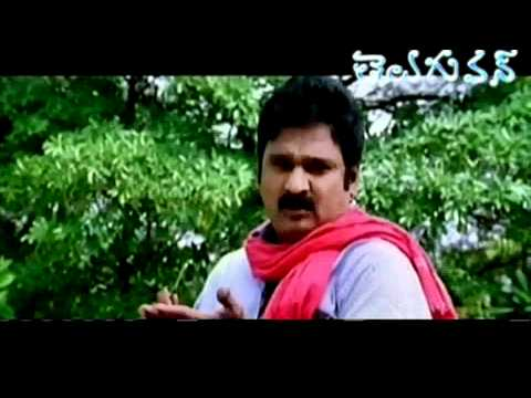 Comedy Express 76 - Back to Back - Comedy Scenes