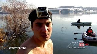 Sepakan pordzov - Loghal՝ saruycy ktrelov